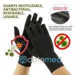 guantes_01_c