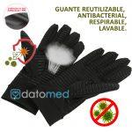 guantes_03_c