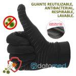 guantes_04_c