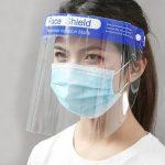 escudo-facial-protector-05
