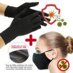 guantes+mascarilla_01_b
