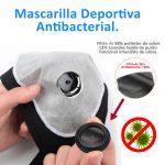 mascarilla_dep_03